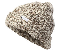 Jinx - Mütze - Beige