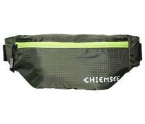 Tasche Tasche - Grün