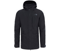 Outer Boroughs Triclimate - Outdoorjacke