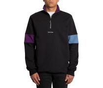 Rixon Fleece Crew - Sweatshirt