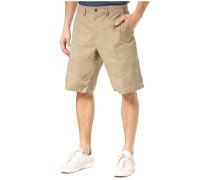 Karl Pro - Shorts - Grün