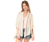 Pacific Sand - Strickjacke - Beige