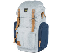 Daypacker 32L Rucksack - Grau