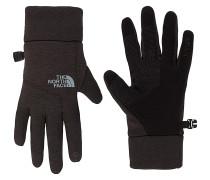 Etip Hardface - Handschuhe - Schwarz