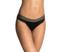 Mirage Ultimate Cheeky - Bikini Hose