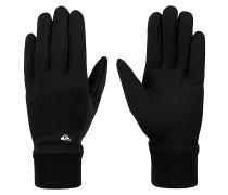 Hottawa - Handschuhe - Schwarz