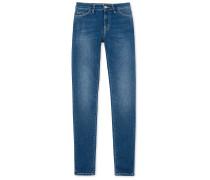 Anny - Jeans - Blau
