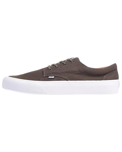 Nice Simple Fashion Schuhe - Grün