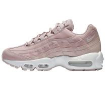 Air Max 95 Prm - Sneaker - Pink