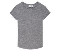Essentials - T-Shirt - Grau