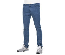 Radar - Jeans - Blau