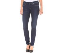 Soho - Jeans - Blau