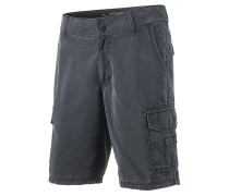 """Joker Cargo 20"""" - Shorts - Schwarz"""