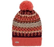 Walden - Mütze - Orange