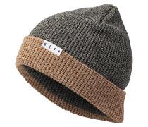Peg Mütze - Beige