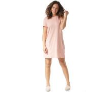 Bare - Kleid - Pink