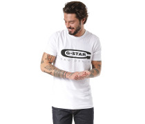 Graphic 4 R T Compact Jersey - T-Shirt