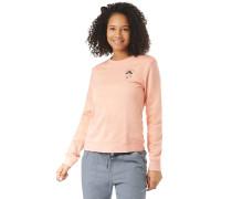 Everyday Dreams - Sweatshirt - Pink