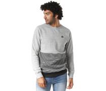 Forzee Crew - Sweatshirt - Grau