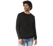 Single Stone Crew - Sweatshirt