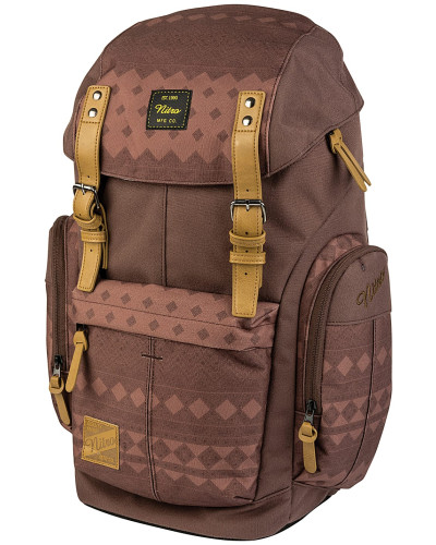 Daypacker 32L Rucksack - Braun