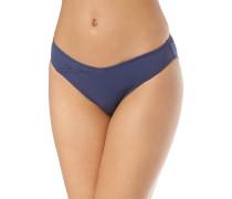 Beach Classics - Bikini Hose - Blau