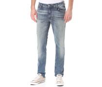 Liam Original JOS 485 - Jeans - Blau