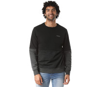Single Stone Div Crew - Sweatshirt