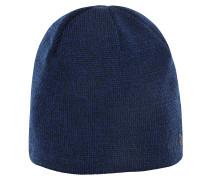 Jim Mütze - Blau