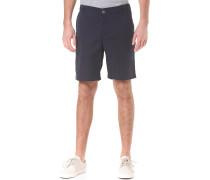 Karel - Shorts - Blau