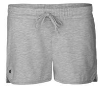 Kara - Shorts - Grau
