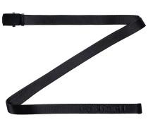 Orbit Slim - Gürtel - Schwarz