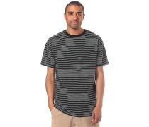 Micra - T-Shirt - Grau