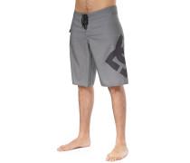 Lanai 22 - Boardshorts - Grau