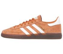 Handball Spezial - Sneaker - Orange