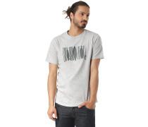 Cerise - T-Shirt - Grau