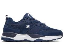 E.Tribeka - Sneaker - Blau