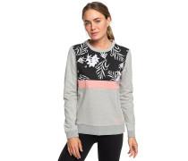 Levation Avenue - Sweatshirt - Grau