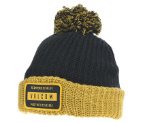 TTT Lined - Mütze - Blau