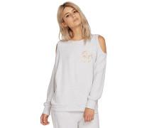 Lil Crew - Sweatshirt - Grau