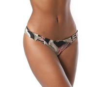 Under Palms Tropic - Bikini Hose