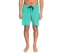 Local Lopa 18 - Boardshorts - Grün