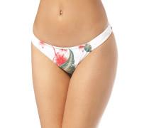 Dreaming Day Regular - Bikini Hose