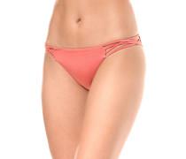 Sol Searcher Tropic - Bikini Hose