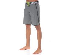Tomahawk 20 - Boardshorts - Grau