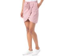 Izee - Rock - Pink