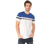 Graphic 14 - T-Shirt - Weiß