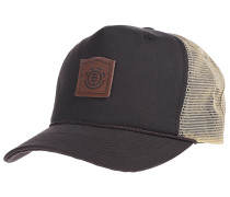 Wolfeboro Trucker Cap - Beige