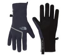 Gore Closefit - Handschuhe - Blau