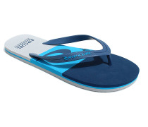 Slide Out - Sandalen - Blau